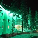 """Изображение отеля """"Зеленая Дача"""" #13"""