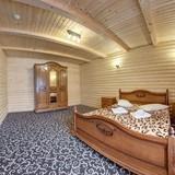 """Изображение отеля """"Альпин"""" #15"""