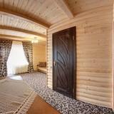 """Изображение отеля """"Альпин"""" #16"""