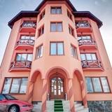 """Изображение отеля """"Альпин"""" #9"""