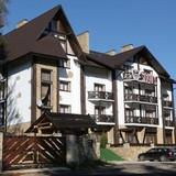 """Изображение отеля """"Shulc"""" #8"""