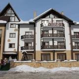 """Изображение отеля """"Shulc"""" #9"""