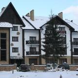 """Изображение отеля """"Shulc"""" #27"""