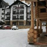 """Изображение отеля """"Shulc"""" #28"""
