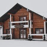 """Изображение отеля """"Shulc"""" #30"""