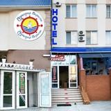 """Изображение мини-отеля """"Адмирал Нельсон"""" #8"""