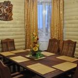 """Изображение гостевого дома """"Карпатские Зори"""" #14"""