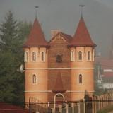 """Изображение отеля """"Castle Belvedere"""" #22"""