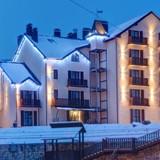 """Изображение отеля """"GasthauS"""" #9"""