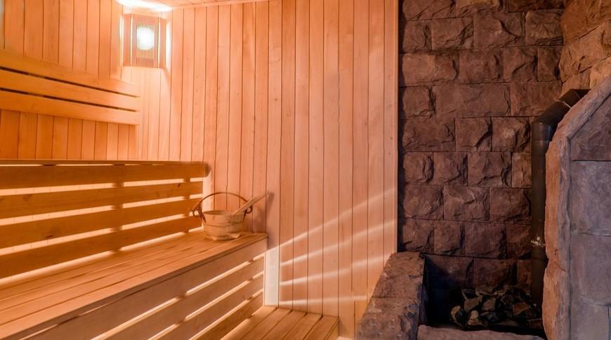"""Изображение гостевого дома """"GasthauS"""" #12"""