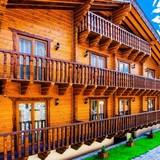 """Изображение отеля """"Hotel Plus"""" #9"""