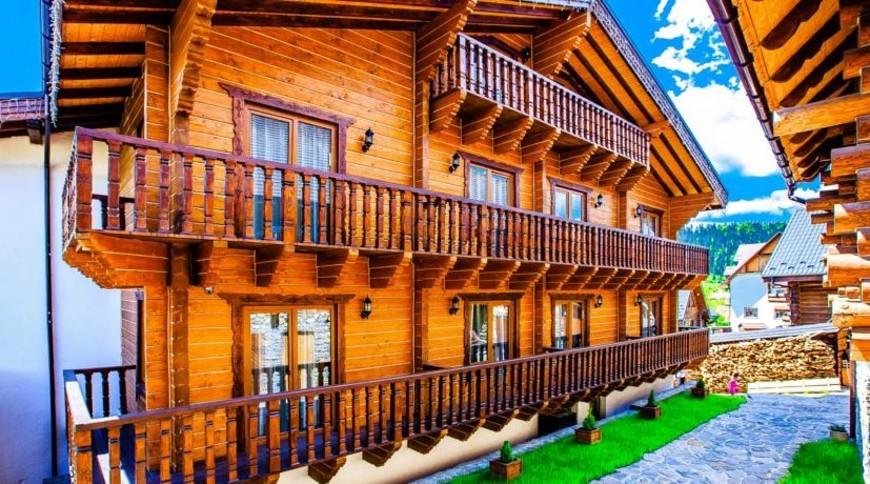 """Изображение отеля """"Hotel Plus"""" #2"""