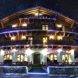 """Изображение отеля """"Hotel Plus"""" #25"""