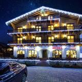 """Изображение отеля """"Hotel Plus"""" #27"""
