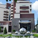 """Изображение отеля """"Mirotel Resort and Spa"""" #6"""