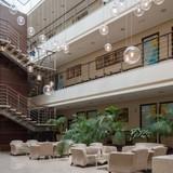 """Изображение отеля """"Mirotel Resort and Spa"""" #7"""