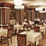 """Изображение отеля """"Mirotel Resort and Spa"""" #8"""