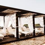 """Изображение отеля """"Mirotel Resort and Spa"""" #9"""