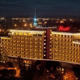 """Изображение отеля """"Mirotel Resort and Spa"""" #10"""