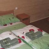 """Изображение отеля """"Горная Соната"""" #19"""