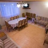 """Изображение мини-отеля """"Эко-усадьба в Карпатах"""" #8"""