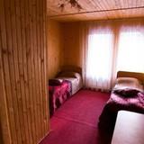 """Изображение мини-отеля """"Эко-усадьба в Карпатах"""" #12"""