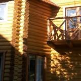 """Изображение частного дома """"В гостях у Гоцула"""" #7"""