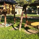 """Изображение частного дома """"В гостях у Гоцула"""" #8"""