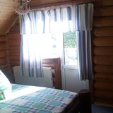 """Изображение частного дома """"В гостях у Гоцула"""" #12"""