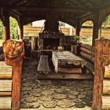 """Изображение частного дома """"Настуся"""" #12"""
