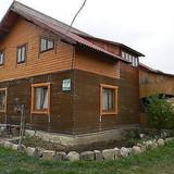 """Изображение частного дома """"Настуся"""" #9"""