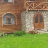 """Изображение отеля """"Шовкова Косиця"""" #15"""
