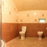 """Изображение частного дома """"Кремена"""" #16"""
