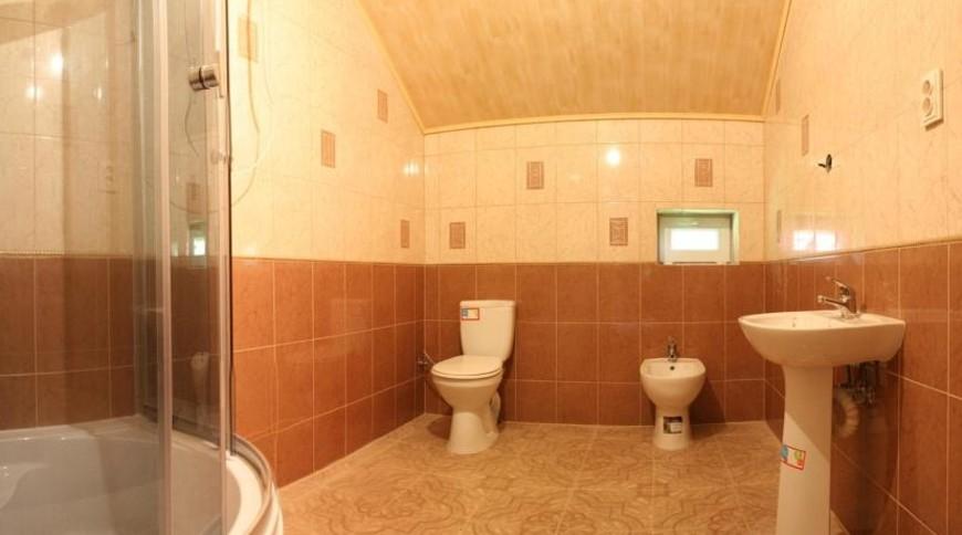"""Изображение частного дома """"Кремена"""" #8"""