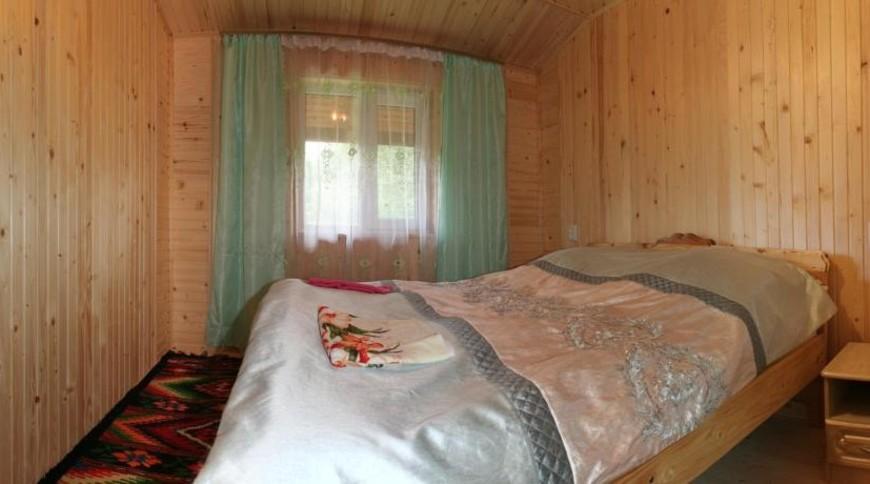 """Изображение частного дома """"Кремена"""" #5"""