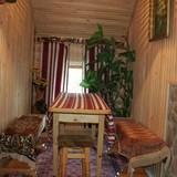 """Изображение частного дома """"Кремена"""" #12"""
