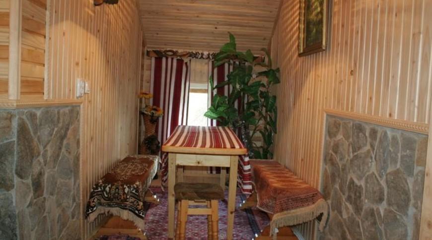 """Изображение частного дома """"Кремена"""" #4"""