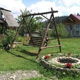 """Изображение частного дома """"Козарик"""" #11"""