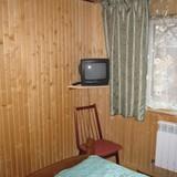 """Изображение частного дома """"Теремок"""" #17"""