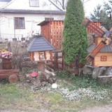 """Изображение частного дома """"Теремок"""" #13"""