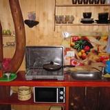 """Изображение частного дома """"Теремок"""" #14"""