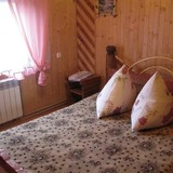 """Изображение частного дома """"Теремок"""" #15"""
