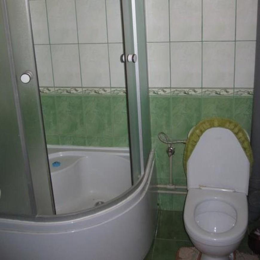 """Изображение частного дома """"Теремок"""" #9"""
