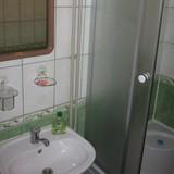 """Изображение частного дома """"Теремок"""" #20"""