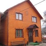 """Изображение частного дома """"Теремок"""" #11"""