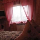 """Изображение частного дома """"Теремок"""" #18"""