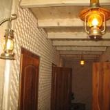 """Изображение отеля """"АртГир"""" #35"""