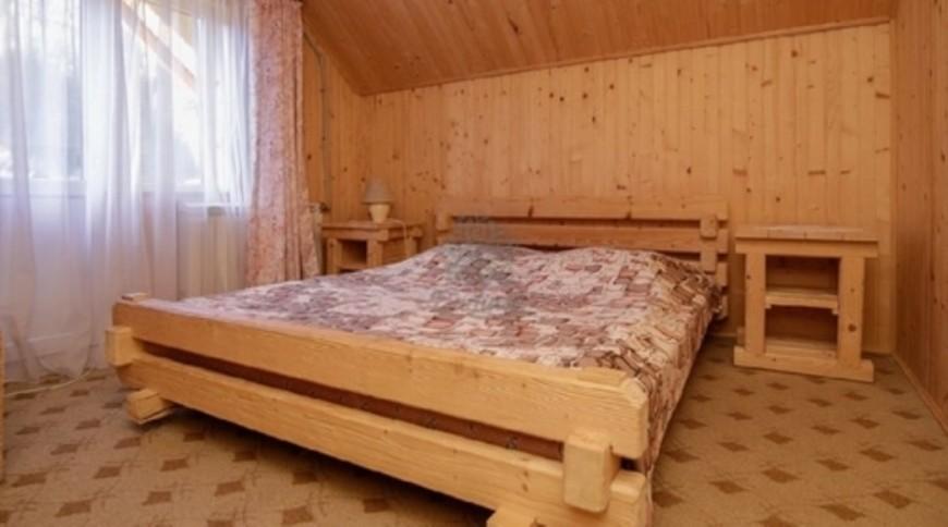"""Изображение частного дома """"Яворницкий"""" #6"""