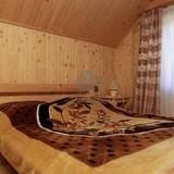 """Изображение частного дома """"Яворницкий"""" #15"""