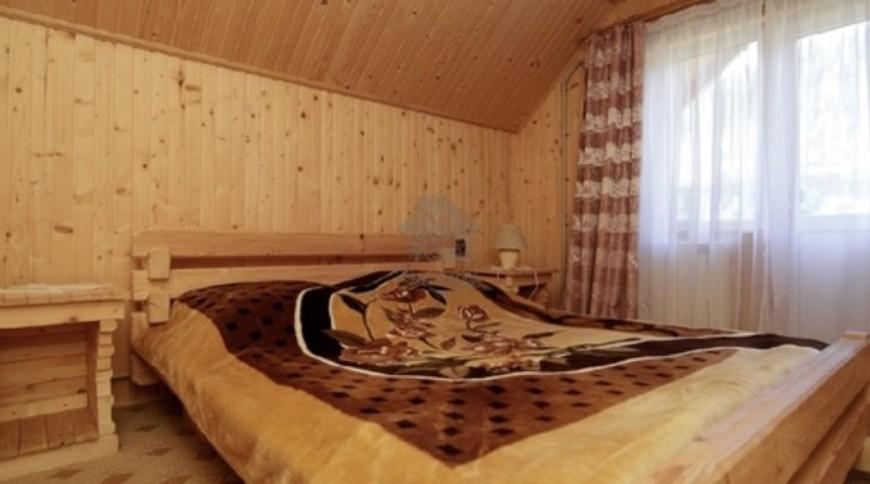 """Изображение частного дома """"Яворницкий"""" #7"""